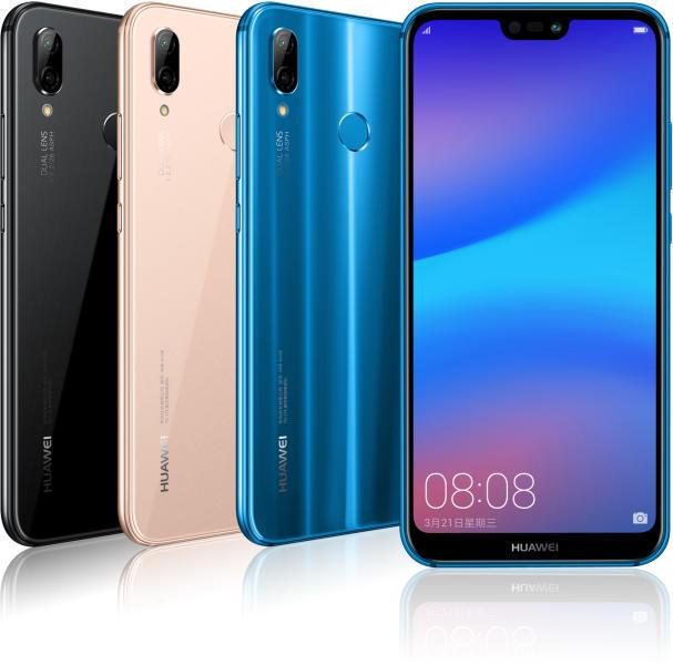 Huawei telefonok biztonsági mentése - Re-store