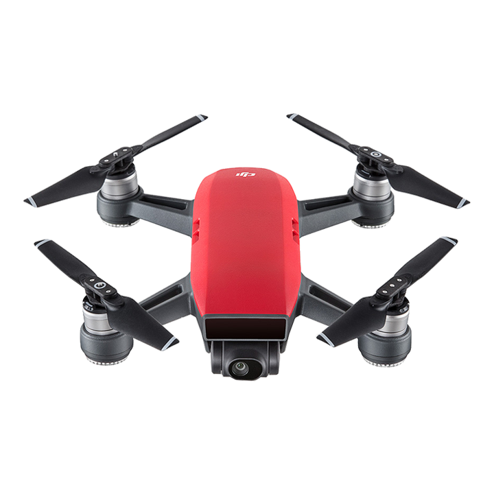 DJI Spark - Re-store új drón vásárlás