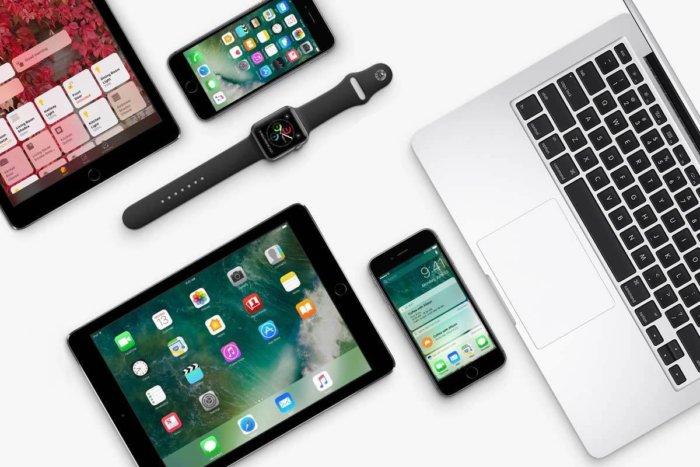 Kölcsönözhető Apple készülékek - Re-store