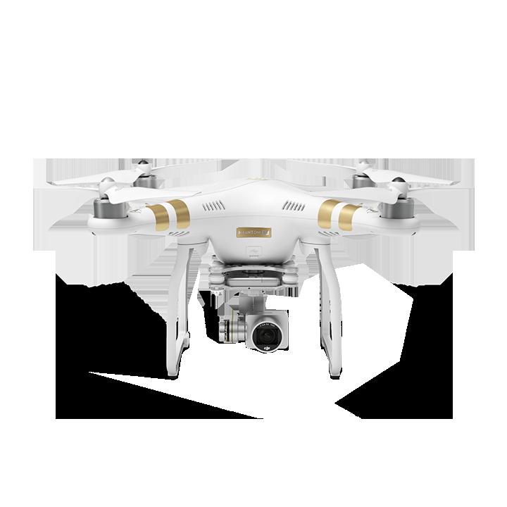 DJI Phantom 3SE - Re-store új drón vásárlása