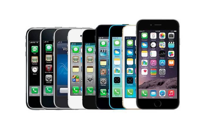 iPhone 8 hírek