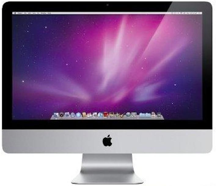 MacBook   iMac   Mac mini szerviz Magyarország 12698f15e0