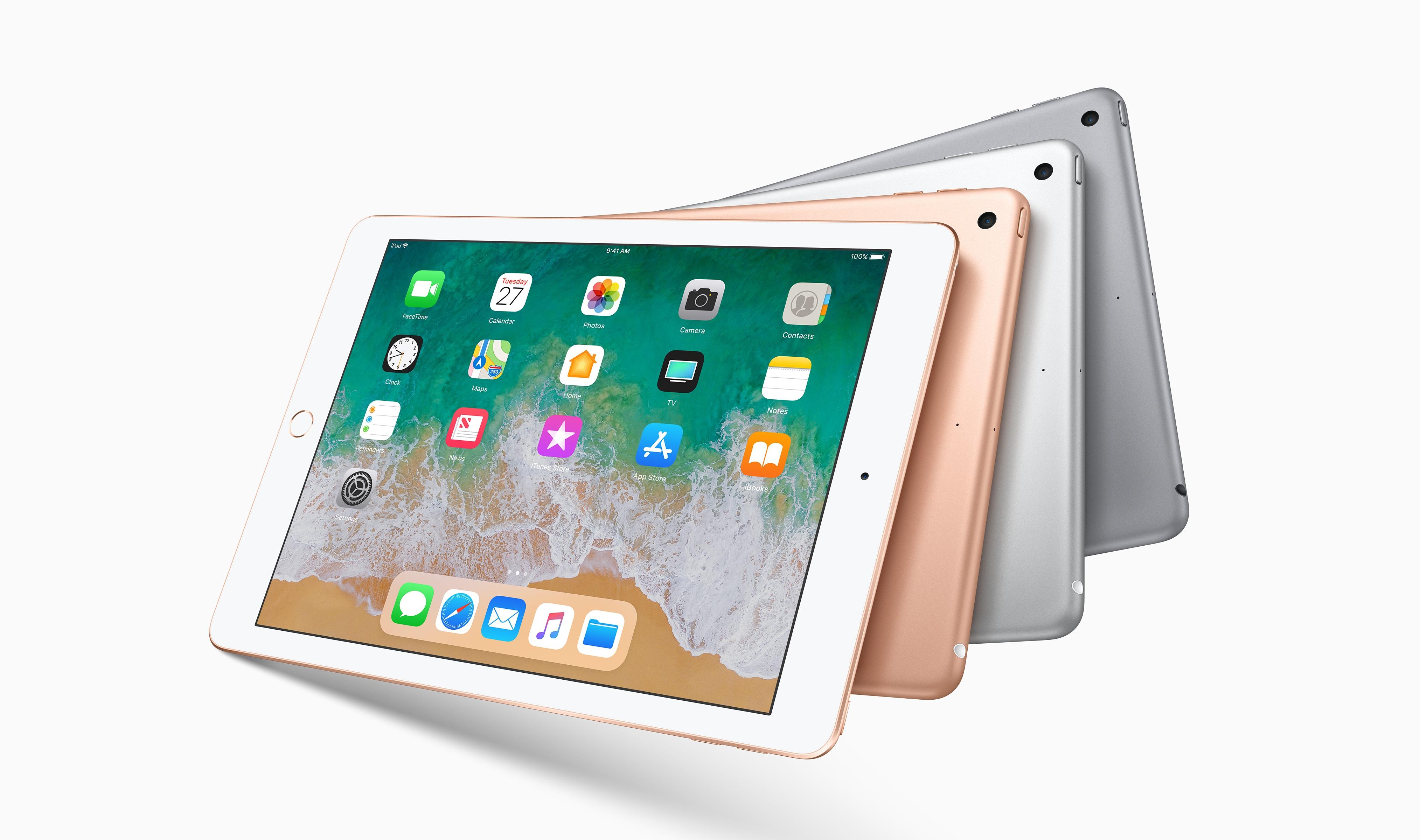 Ellopott vagy elveszett iPad keresése - Re-store