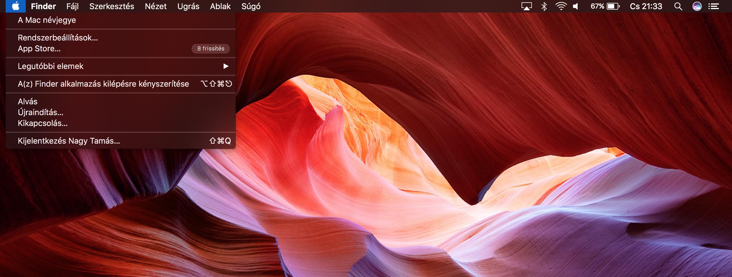 Mac garanciális állapotának ellenőrzése - Re-store